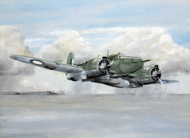 CA-11 painting3