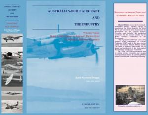 copy-cover-vol3bk1.jpg