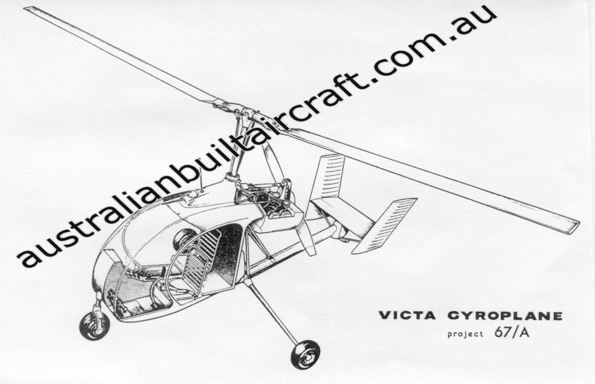 CHP_19_VICTA_R101_04